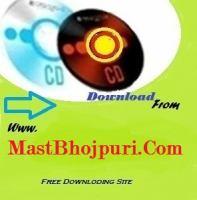 Mastbhojpuri - Raghupati-Raghav-Krrish3-Dj-Raj-Production-Basti-9580270700- Djs