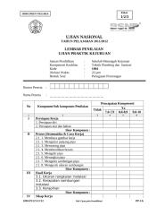 1094-P123-PPsp-Teknik Plambing dan Sanitasi.doc