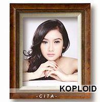Cita Citata - Kalimera Athena - Sumberlagu