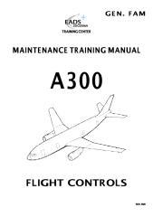 ATA 27 Flight Controls.pdf