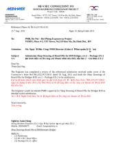 4C.I.P Bored Pile of B39-Approval.docx