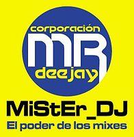 mister dj - mix regetton retro recopilacion 1 misterdj ec.mp3.mp3