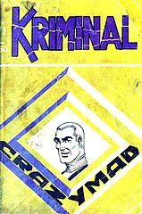 Kriminal.171-Crazy.mad.(By.Roy.&.Aquila).cbz