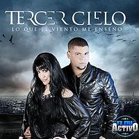 09. Demente (Feat.Annette Moreno) (Www.FlowActivo.Com).mp3