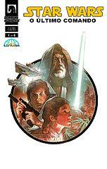 Star Wars - O Último Comando 01 (de 06) (Lemuria).cbr