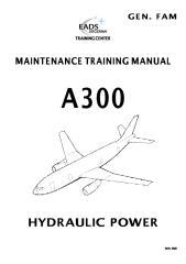 ATA 29 Hydraulic Power.pdf