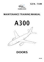 ATA 52 Doors.pdf