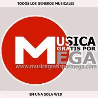11 Para Cada Loco (feat. Millonario).mp3