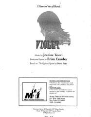 Violet Script.pdf