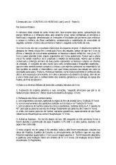 contra_as_heresias_santo_ireneu_de_liao.pdf