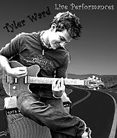 Tyler Ward - Teenage Dream.mp3