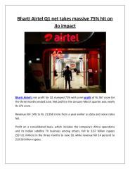 Bharti Airtel Q1 net takes massive 75% hit on Jio impact.pdf