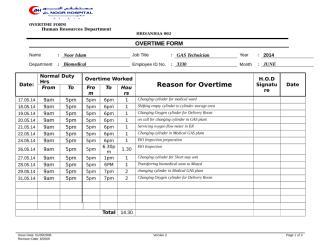 JUNE2014 A.doc