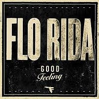 Florida Good feeling (Levels Remix).mp3