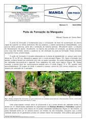 Poda de formacao da mangueira - EMBRAPA.pdf
