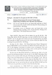 110622.05 PMB HNHP-TKDA3.pdf