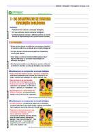 1 - Os desafios de se ensinar Evolução Biológica I.pdf