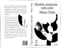 1975 - Hombre_Americano_Todo_Color-Traba_M.PDF