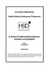 A review of health seeking behaviour.pdf