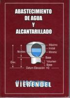 Abastecimineto de agua y alcantarillado Virendel.pdf