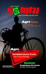 Media Infokom Semai Edisi-1.pdf