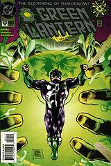 Green Lantern 55b 0 v3.cbr