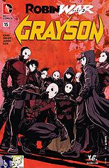 Grayson15.cbr