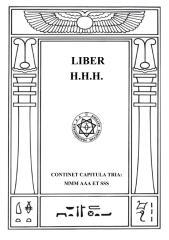 liber341.pdf