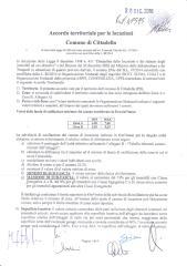 Acc. Cittadella (PD) -281216.pdf