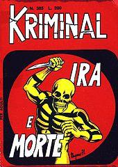 Kriminal.385-Ira.e.morte.(By.Roy.&.Aquila).cbz