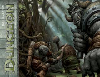 dungeon magazine #210.pdf