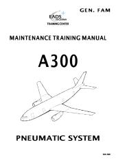 ATA 36 Pneumatic.pdf