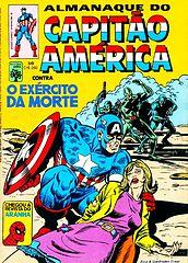 Capitão América - Abril # 050.cbr