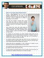 Stop Depresion Descargar Gratis.pdf