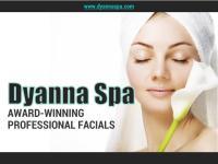 Dyanna_Spa__Best_Facials_in_Manhattan_NY.pdf