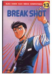 Break Shot Chapter 13.pdf