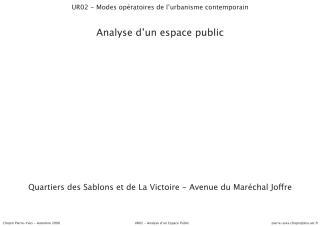 Analyse_urbaine.pdf