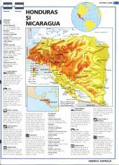 Honduras si Nicaragua.pdf
