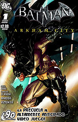 Batman Arkham City 01.cbr