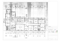 2014.04.08_AJMAN_Al Jerf_Admin Building-PLAN.pdf