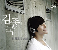 kim jong kook - 04 today more than yesterday.mp3