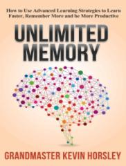 Unlimited Memory_ How to Use Advanced Learning Strategies to Learn Faster.pdf