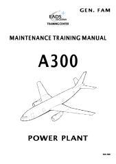 ATA 71 Powerplant.pdf