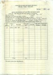 Nguyen Thi Mo.pdf