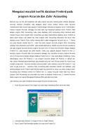 Cara Instal Accurate dan Zahir Accounting.pdf