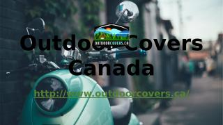 ScooterCover.pptx