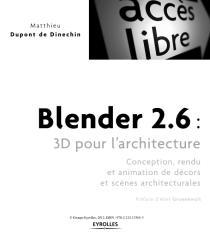 Annexes-Dupont.pdf