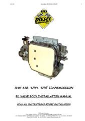 47RH Valve Body Installation.pdf