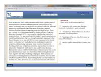 dragnet verbal 6.pdf