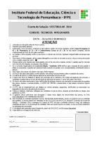 B_Integrado_IFPE 2014.pdf